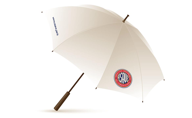 Parapluie Asave