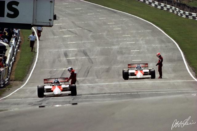 Prost-Lauda_1984_England_01_PHC