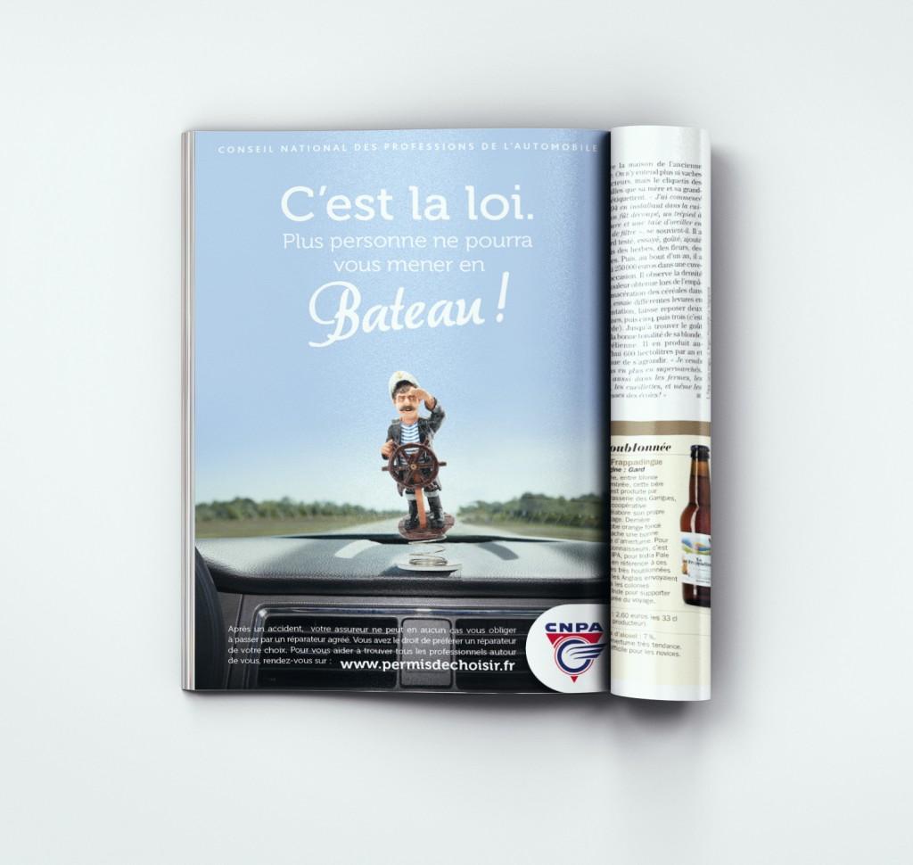Print CN2