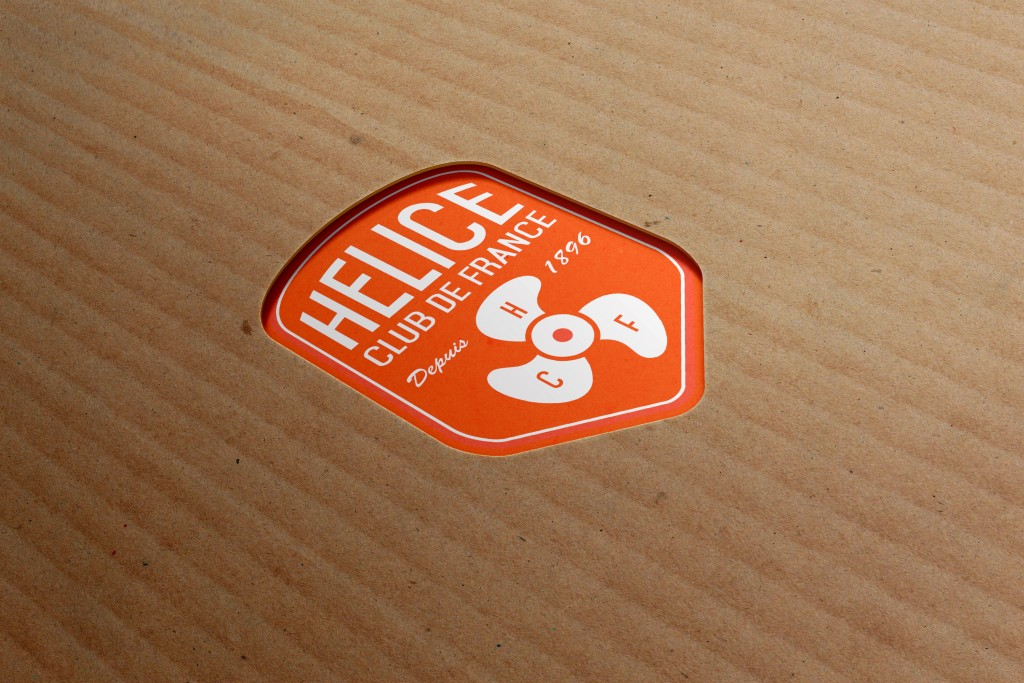paper-cutout-logo-HCF