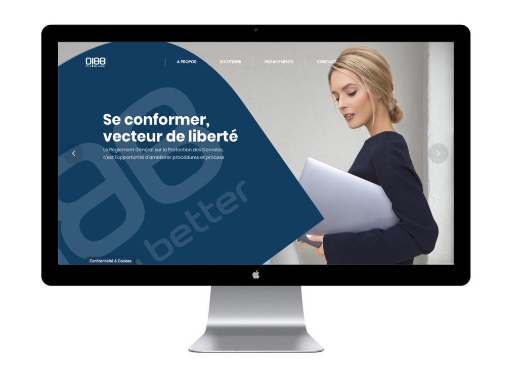 web-dibb.fr