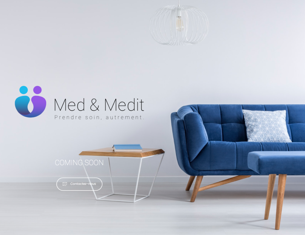 Med & Medit