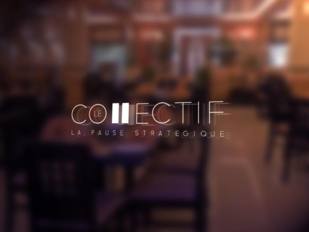Logo Lecollectif